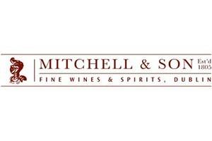 Mitchell & Son