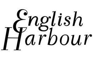 English Harbour