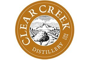 Clear Creek Distillery