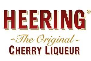 Peter Heering