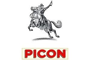 Picon