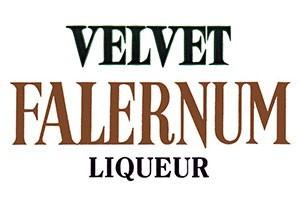 Velvet Falernum