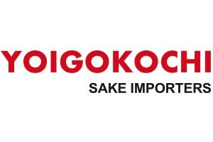 Yoigokochi Saké