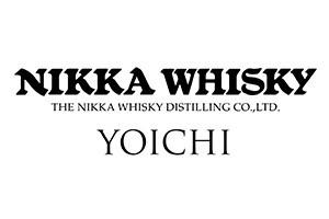 Nikka Yoichi