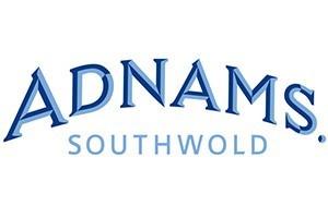 Adnams