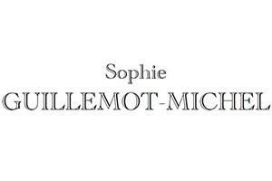 Domaine Guillemot-Michel