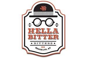 Hella Bitters