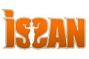 Issan