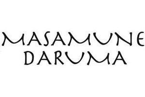 Masamune Daruma
