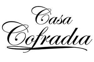 Casa Cofradia