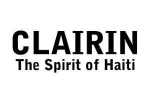 Clairin, The Spirit of Haiti