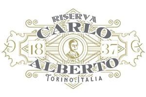 Riserva Carlo Alberto