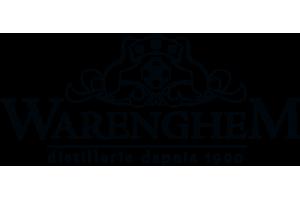 Warenghem