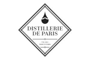 Distillerie de Paris
