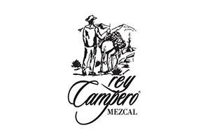 Rey Campero