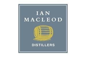 Ian Mcleod Distillers