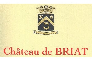 Chateau de Briat
