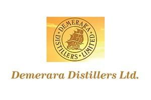 Demerara Distillery