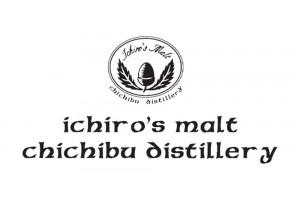 Ichiro's Malt