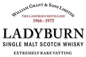 Ladyburn