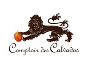 Calvados Connection
