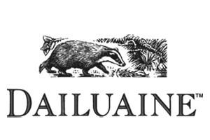Dailuaine Distiller