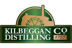 Kilbeggan Whisky Distillery
