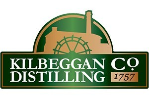 Kilbeggan Whisky Distillery