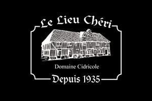 Le Lieu Cheri