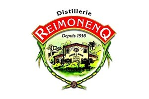 Reimonenq Distillerie