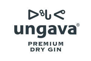 Ungava Gin Co