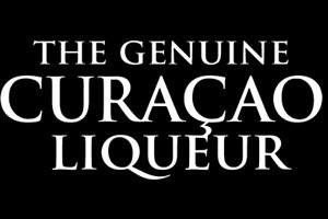 The Genuine Curaçao