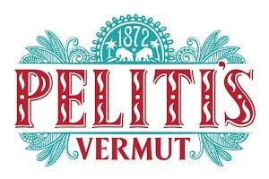 Pelitis