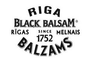 Riga Balzams