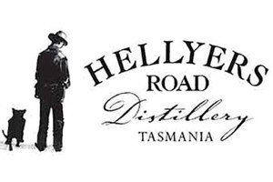 Hellyers Road