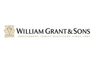 William Grant & Sons
