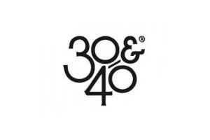 30 & 40