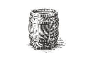 Rum Collectors