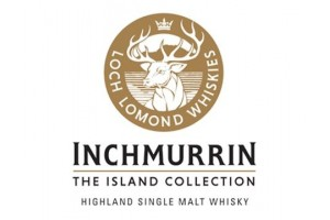 Loch Lomond Inchmurrin