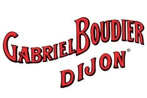 Gabriel Boudier Dijon