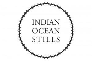 Indian Ocean Stills