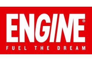 Engine Gin
