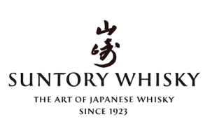 Suntory Whisky Distillery