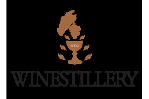 Winestillery