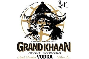 Gran Khaan