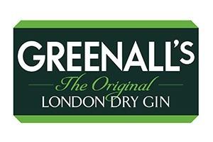 Greenall