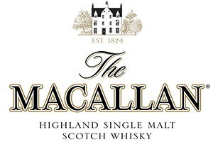 Macallan (The)