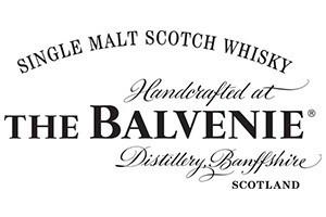 Balvenie (The)