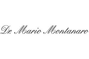 Montanaro Distillerie