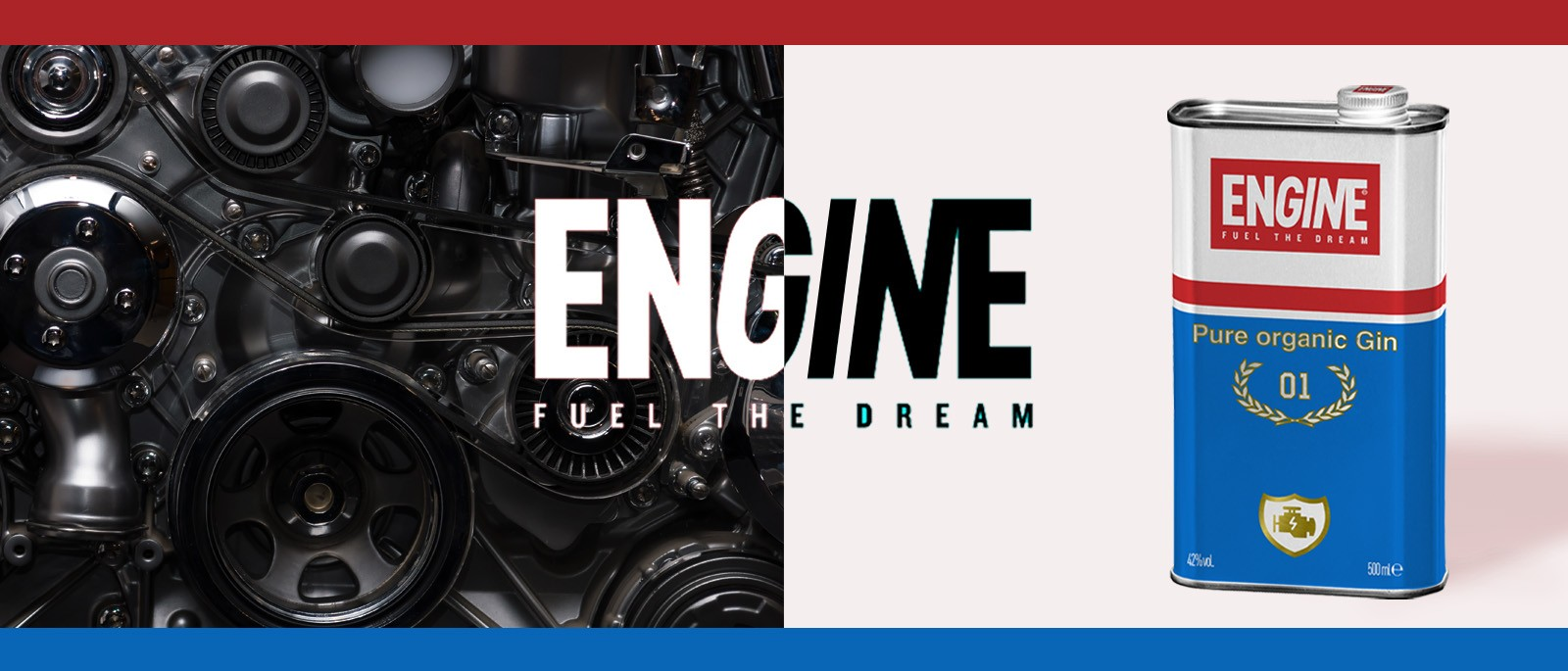 Banner Engine ITA